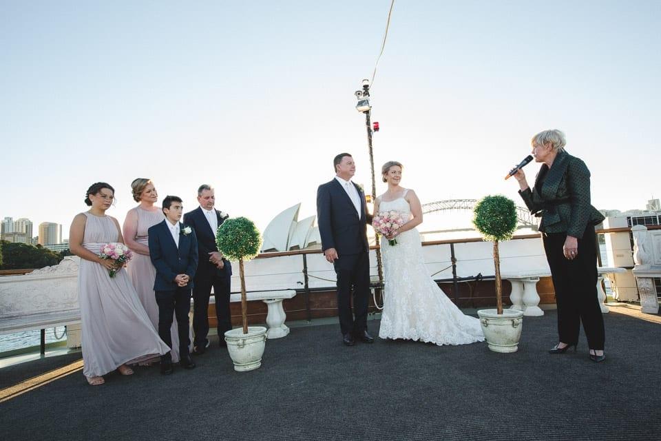 Fiona-Darrell-Glass-Island-Wedding-100
